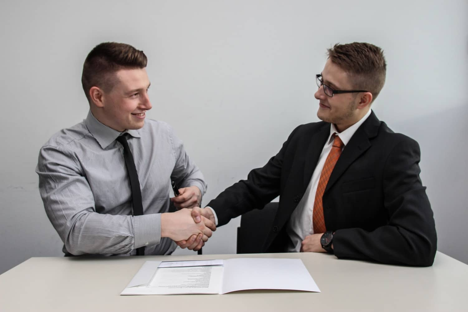 6 Interviewing Tips to Help You Get a Job Provided by an Engineering Staffing Agency