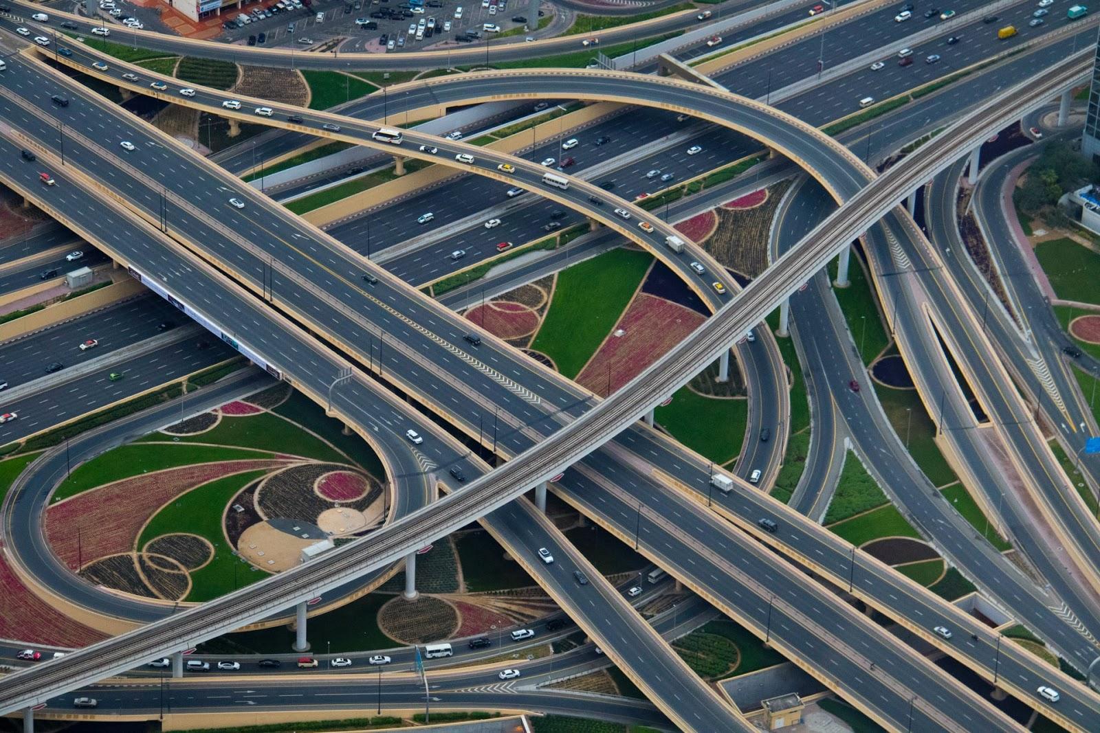 Meeting Demand for Infrastructure Job Opportunities