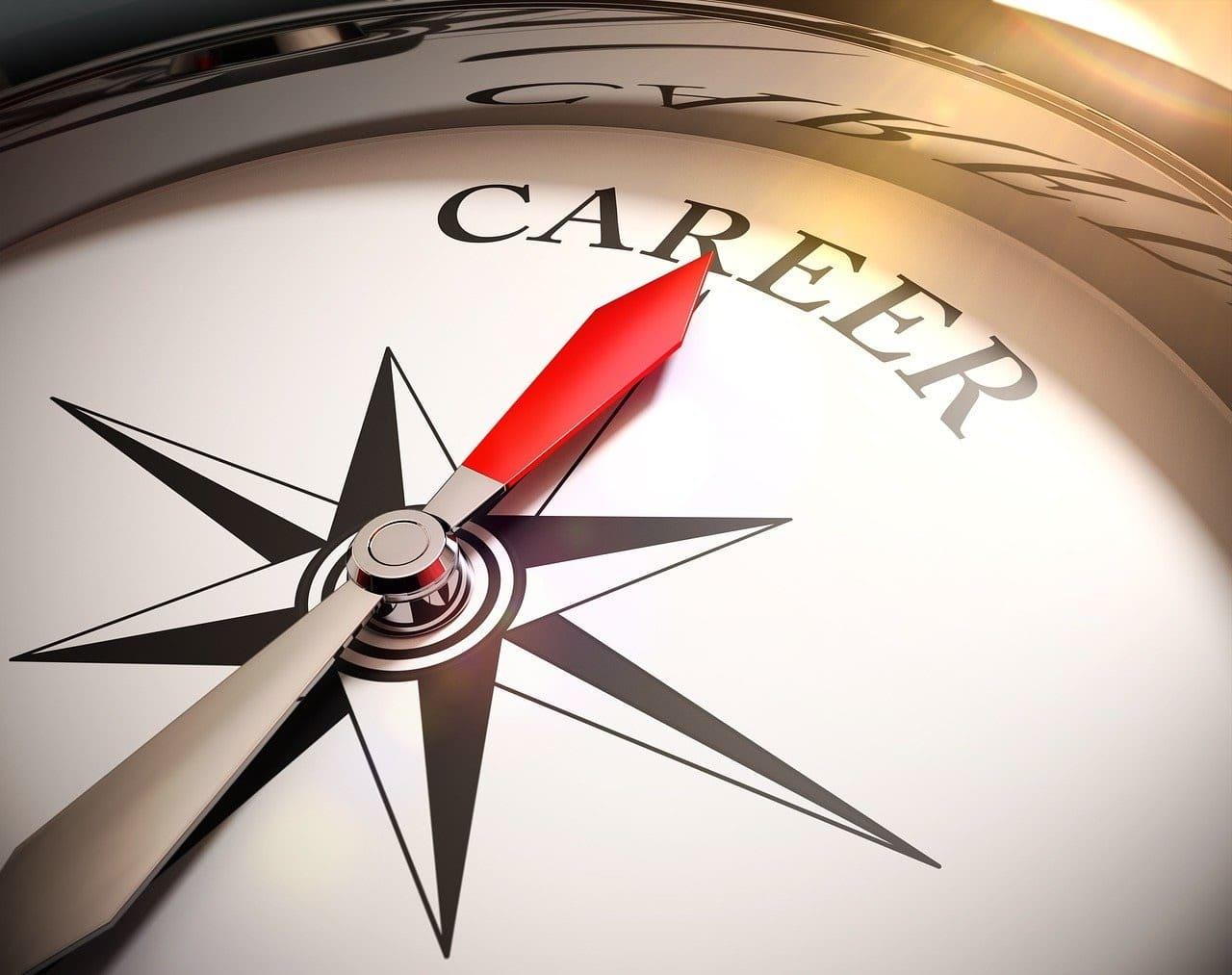 5 Reasons Engineers Prefer Working for Staffing Agencies