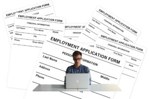 engineering employment agency